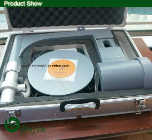 Orthopedic Portable X-ray Machine pictures & photos