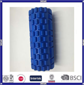 Customized Blue Foam Roller pictures & photos