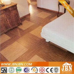 Wooden Like Floor Tile Inkjet Wall Ceramic Tile (J810613D) pictures & photos