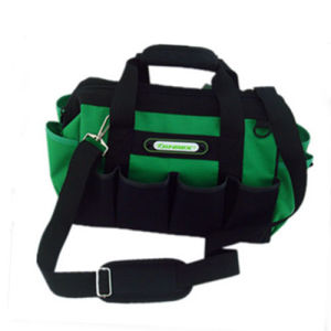 New Design Promotion Tools Packing Electronics Workers Pocket Tool Bags pictures & photos