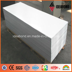 AA3105 Sign Board Color Coating Aluminum Sheet pictures & photos