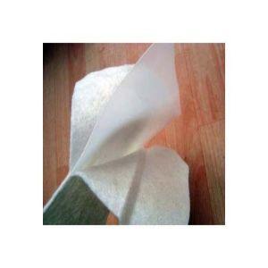 Recycled Fiber Polypropylene Non-Woven Geotextile pictures & photos