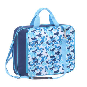 Laptop Computer Messenger Shoulder Bags for All Age pictures & photos