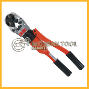 (HP-150D) Hydraulic Crimping Tool (16-150mm2) pictures & photos