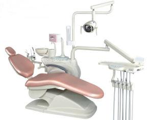 Dental Unit Light Lamp with Sensor Dental Instrument pictures & photos