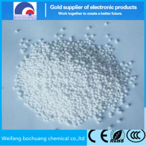 Manufacturer Offer Calcium Chloride Anhydrous