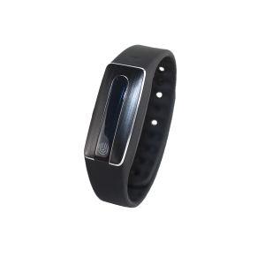 Heart Rate Smart Bracelet for Waterproof Watch pictures & photos