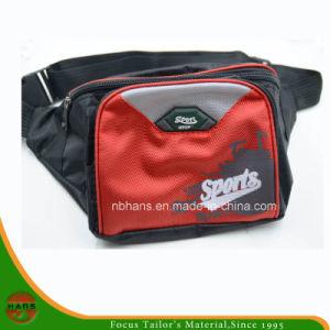 2016 Comfortable OEM New Design Men Waist Bag (HAWB160008) pictures & photos
