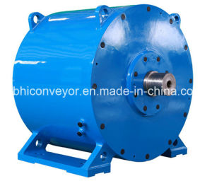 660/1140V Explosion-Proof Permanent Magnet Motor Used in The Mine pictures & photos