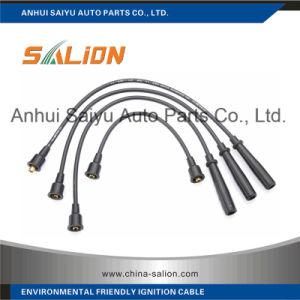 Ignition Cable/Spark Plug Wire for Suzuki Alto (SL-1914)