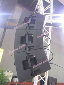 "Online Shopping 12"" Line Array Sound System PRO Speakers Vrx932la pictures & photos"