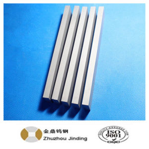 High Quality Factory Cemented Carbide Strips pictures & photos