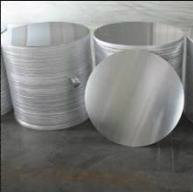 Mill Price Aluminum Circle 3003 for Coffee Urns pictures & photos