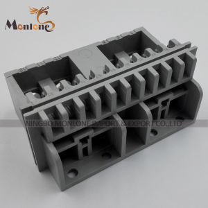 Cable Connector and Terminal Block Development From China pictures & photos
