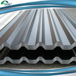Hangzhou PPGI Coil Prepainted Galvanized Iron Roofing Materials pictures & photos