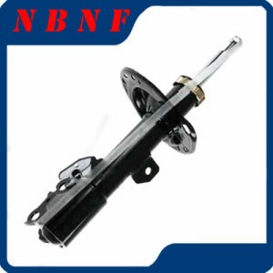Shock Absorber for Toyota Camry/Lexus Es350 Kyb 339023