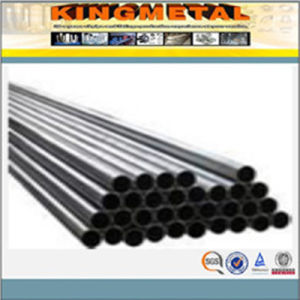 JIS 10# Seamless Carbon Steel Petroleum Cracking Tube pictures & photos