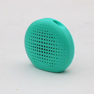 Hot Mini Portable Bluetooth Wireless Speaker pictures & photos