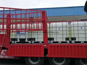 Animal Products Used Chemical Solvent N-Methyl-Pyrrolidone pictures & photos