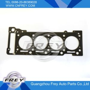 Cylinder Head Gasket OEM 6110160620 for Mercedes-Benz 903 902 903 904 Vito 638 CDI pictures & photos
