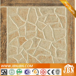 12X12 Anti Slip Bathroom Glazed Rustic Ceramic Tile (3A246) pictures & photos
