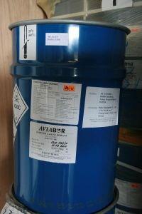 Dimethylamine 40/50/60% Solution