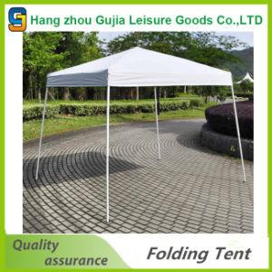 Steel Frame Waterproof Ez up Cheap Outdoor Beach Marquee Tent