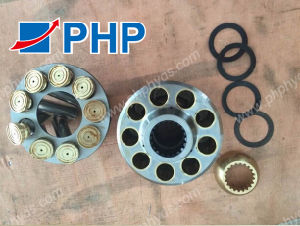 Rexroth Hydraulic Pump Parts A4vg28, 40, 45, 56, 71, 90, 125, 180, 250 Repair Kits Spares in Stock China Supplier After Market pictures & photos