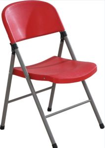 Restaurant Plastic Chair for Garden Outdoor pictures & photos