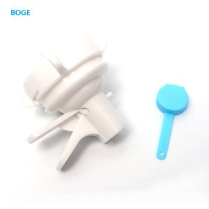 household Water Dispenser Faucet Suitable Caliber for 5.5 Cm