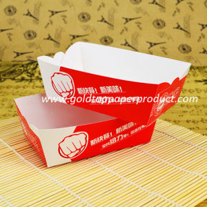 Hamburger Box All Occasions H11619 pictures & photos