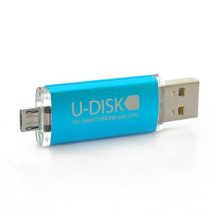 Bulk 2GB 4GB 8GB 16GB 32GB 64GB USB Memory Stick for Phone