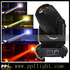 Robe 280W Spot Beam Moving Head pictures & photos