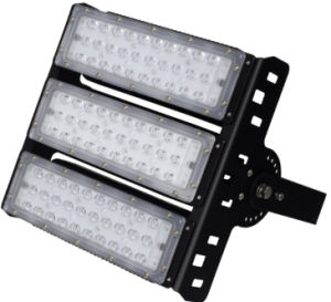 150W High Lumen LED Tunnel Light pictures & photos