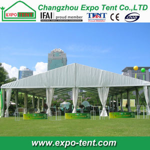 Large Outdoor Event Party Tent for Wedding Cerenomy pictures & photos