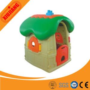 China Indoor Outdoor Type Children Cubby House Kids Playhouse For - Type of house for kids