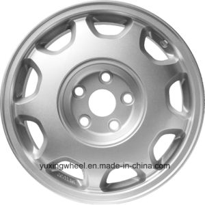 15inch Replica Whee Auto Parts Alloy Wheel Rims for Mazda-Atenza pictures & photos