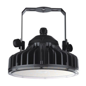 New Style LED Highbay Light pictures & photos