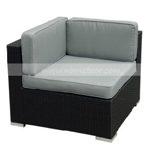 Outdoor Rattan/Wicker Furniture 8PCS Sofa Set (MTC-012) pictures & photos