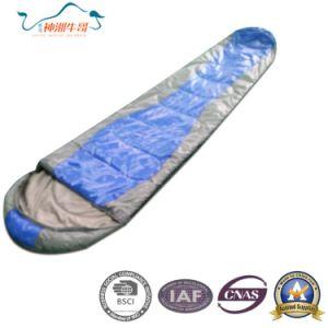 Soft Good Portable Sleeping Bag