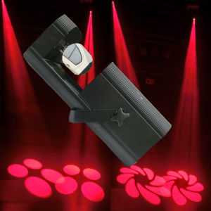 Club Spot Light Super 16CH 5r 189W Scanner Light pictures & photos