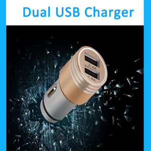 Professional Charger Factory Supply Newest Car Charger Adapter & 12V Car Battery Charger