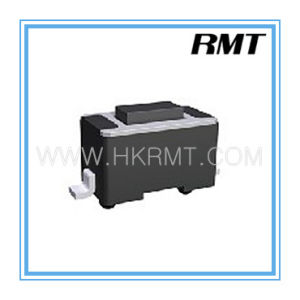 SMD Tact Switch (TS-1101E) pictures & photos