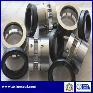 Flowserve RO Multiple Spring Mechanical Seals