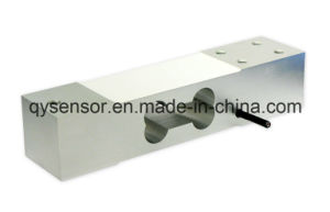200kg 300kg Load Cell pictures & photos