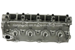 Auto Parts Car Cylinder Head for Mazda 626 1993-1996 Fs0110100j pictures & photos