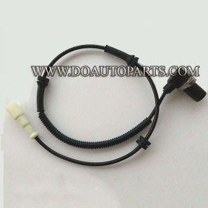 ABS Sensor 96455869 for Chevrolet pictures & photos