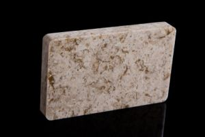 Artificial Stone for Hot Pot Dining Table D667