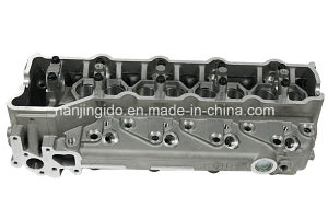 Car Parts Auto Cylinder Head for Mitsubishi 4m40 Me202621 pictures & photos