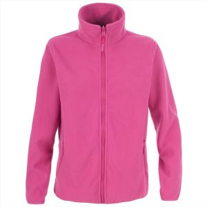 2015 Women′s 3 in 1 Waterproof Softshell Jacket pictures & photos
